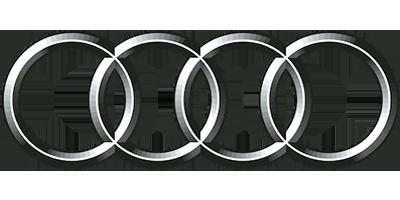 Referenz für Spannsysteme Audi