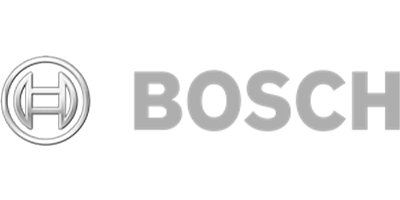 Referenz für Spannsysteme Bosch