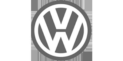 Referenz für Spannsysteme VW