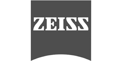 Referenz für Spannsysteme Zeiss