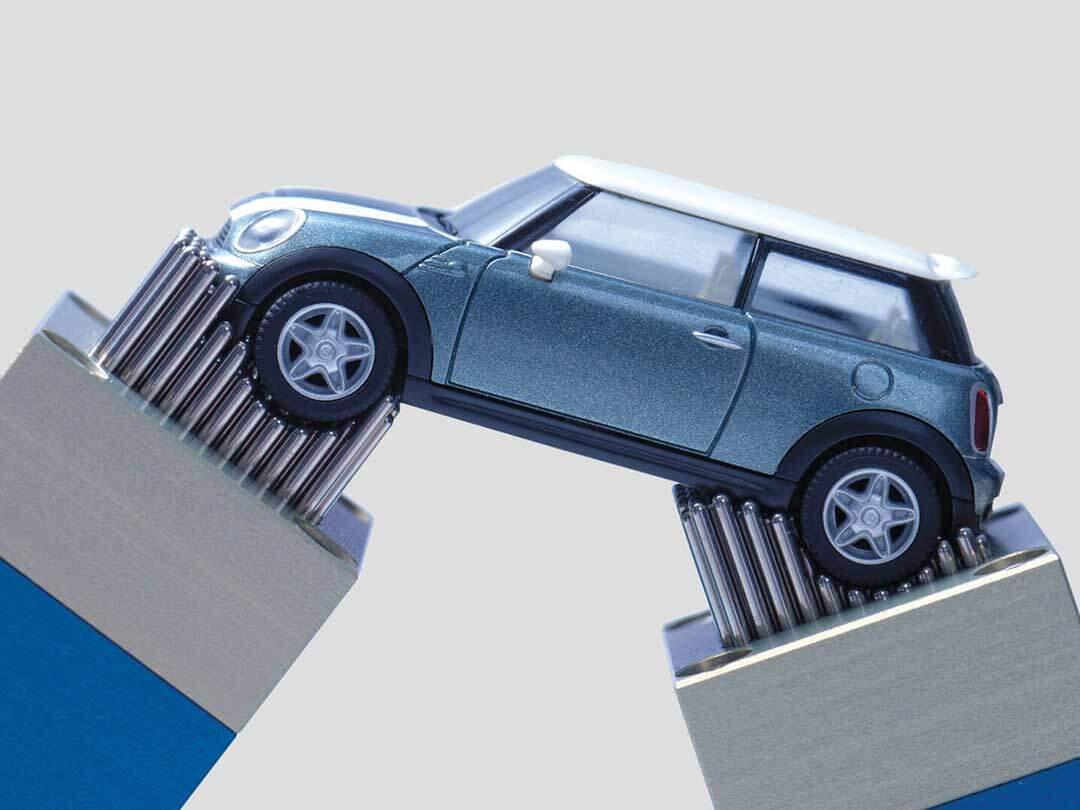 X-GRIP Mini