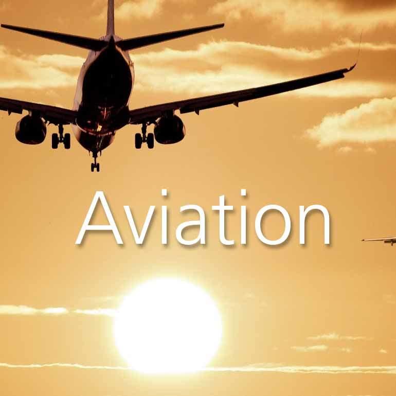 MATRIX Aviation