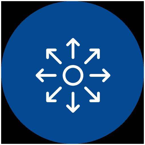 icon-Spanntechnik